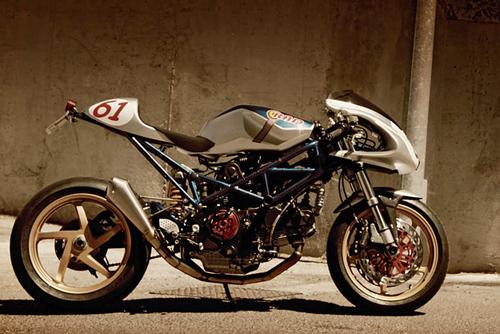 ducati-monster-s2r-1000